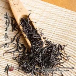 Лао Цонг Ми Лан Сян Дань Цун