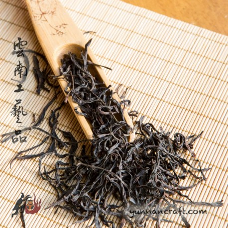 Lao Cong MI Lan Xiang Dan Cong