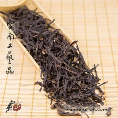Xue Pian MI Lan Xiang - wild