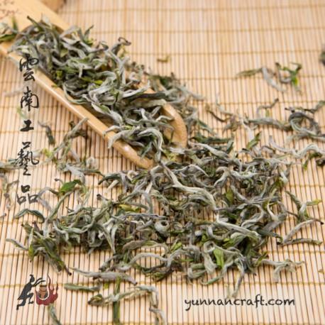 Yu Luo ( tou chun ) - 1st. harvest