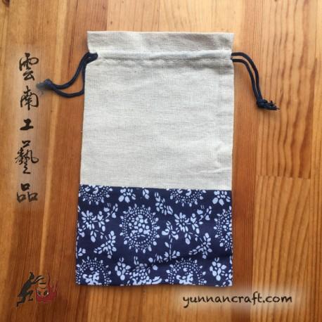 Gift Bags - big