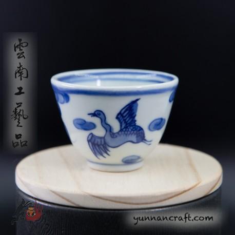 50ml cup - Phoenix