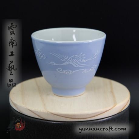 55ml cup - Phoenix