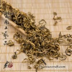 Dian Hong - Mi Xiang Jin Ya ( 1st. harvest )