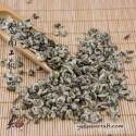 Би Ло Чунь - топ класс ( 1-й. урожай )