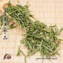 Huang Shan Mao Feng - premium