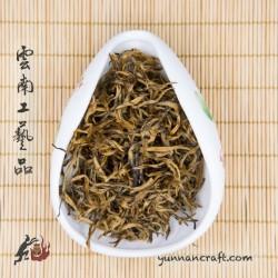 Xiang Gui Hong - Dan Ya
