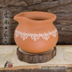 230ml Dai Tao Pitcher