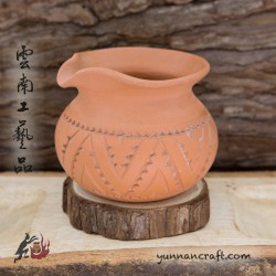 180ml Dai Tao Pitcher - Star