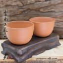 50ml Dai Tao Cups - 2pc.