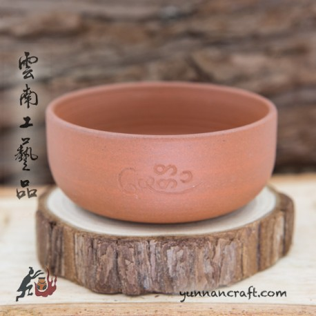 60ml Dai Tao Cup - Script