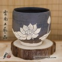110ml Dai Tao Cup - Lotus