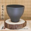 90ml Dai Tao Cup