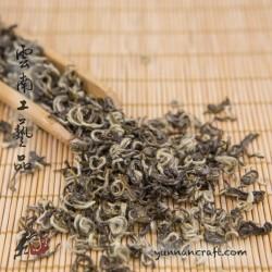 Jasmine green tea - supreme