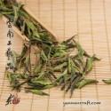 Da Xue Shan Ye Sheng Ya Bao