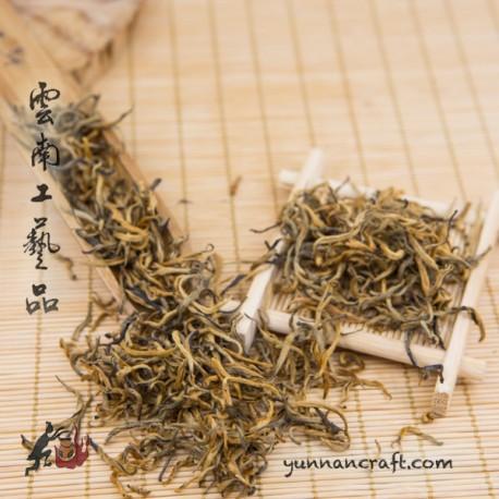 Xiang Gui Hong