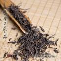 2017 Yiwu Young Arbor - shu pu'er