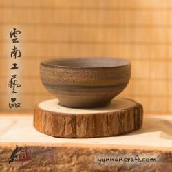 40ml Tu Tao cup
