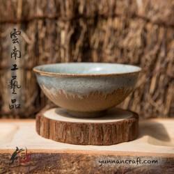 80мл Керамическая чашка