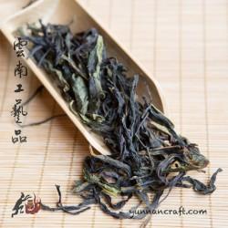 Xue Pian Dancong - wild