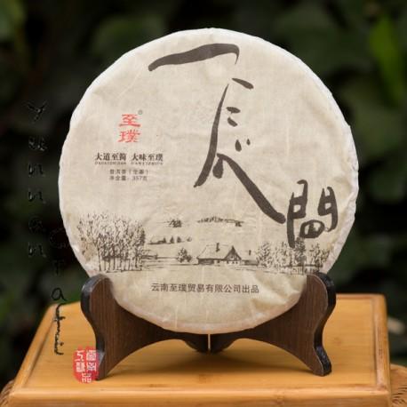 2015 Yi Nian Jian