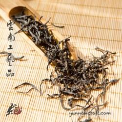 Shui Xian Dancong