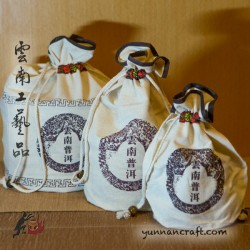 Yunnan Craft Bag
