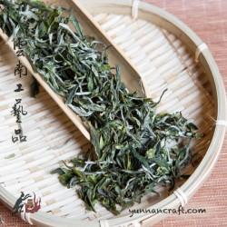 Yunnan Mao Feng - 1st.harvest
