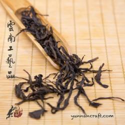 Mi Tao Xiang Laocong Dancong