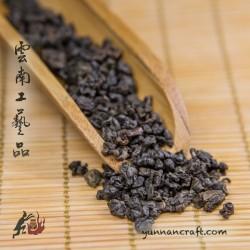 Tengchong Gao Shan Hong Oolong
