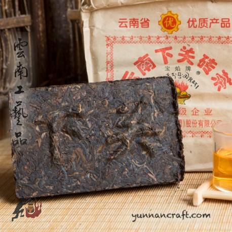 2004 Xiaguan Zhuan