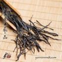 Zhong Guo Hong - autumn