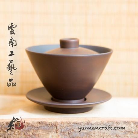 Цзяньшуй Цзы Тао Гай Вань - 120мл