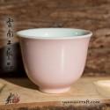 110ml cup - Shanghai 1962