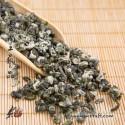 Bi Luo Chun - 1st. harvest