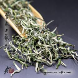 Yunnan Mao Feng