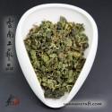 Mulberry Leaf Tea
