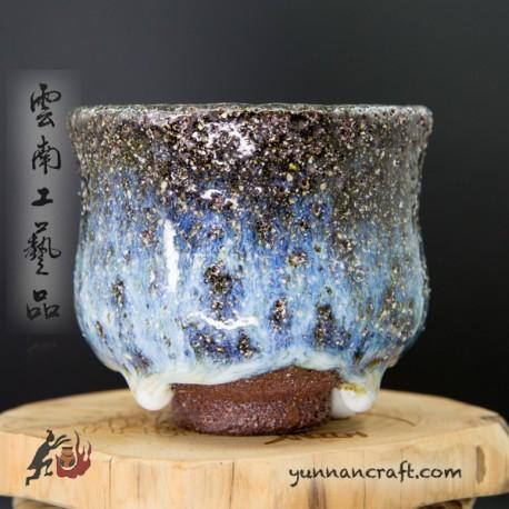 130мл Дай Тао Чашка