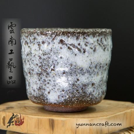 105мл Дай Тао Чашка
