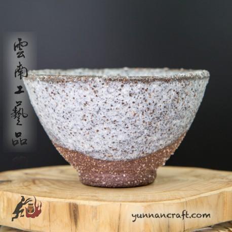 60мл Дай Тао Чашка
