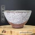 60ml Dai Tao Cup