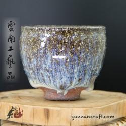 95ml Dai Tao Cup