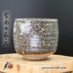 75мл Дай Тао Чашка