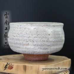 120ml Dai Tao Cup