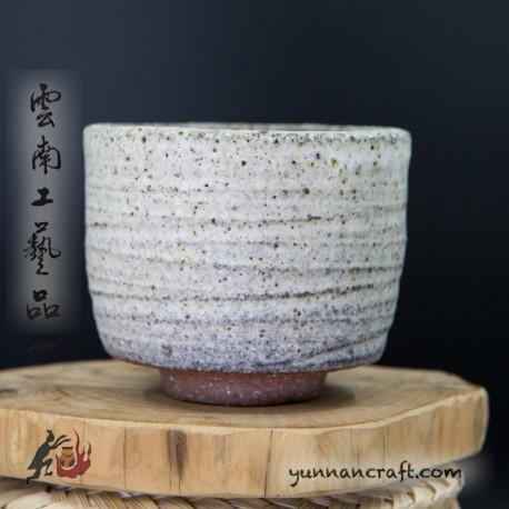 110ml Dai Tao Cup