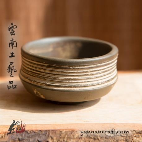 65ml Dai Tao Cup