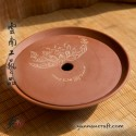 Dai Tao Gan Pao Tai - Script ( small )