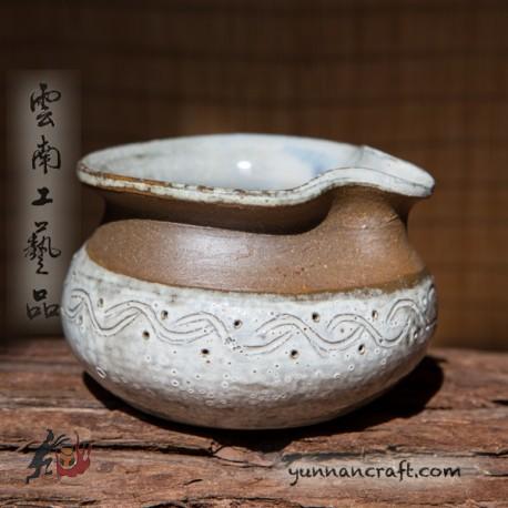 150ml Dai Tao Pitcher