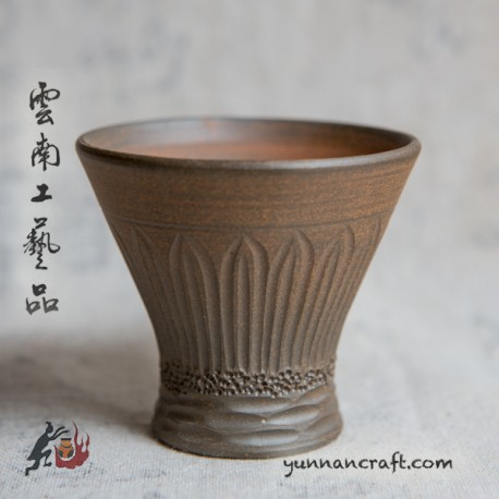 40ml Dai Tao Cup