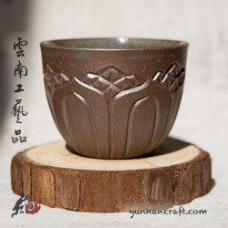 45мл Дай Тао Чашка